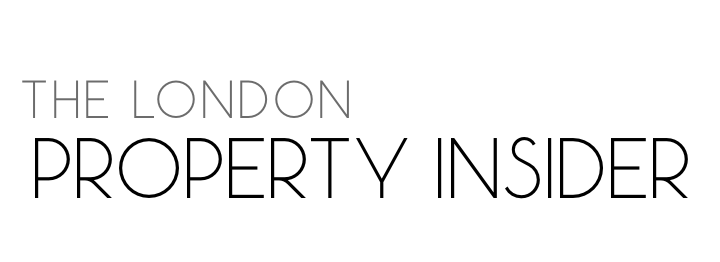 London Property Insider - Property Strategy and Insights