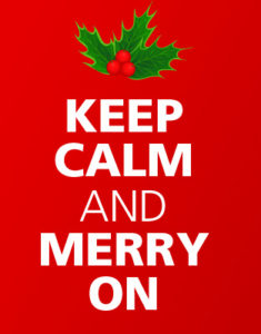 keep-calm-and-merry-on